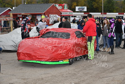20181007 033 - 49th Annual Oktoberfest Race Weekend at La Crosse Fairgrounds Speedway - West Salem, WI - 10/7/18