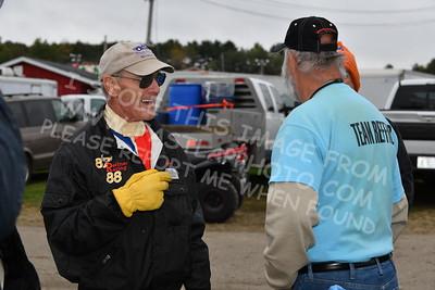 20181007 022 - 49th Annual Oktoberfest Race Weekend at La Crosse Fairgrounds Speedway - West Salem, WI - 10/7/18