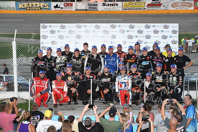 """20200708-239 - """"41st Annual SUPERSEAL Slinger Nationals Presented by Miller Lite""""  at Slinger Speedway - Slinger, WI 7/8/2020"""