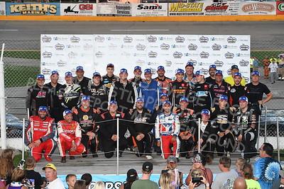 """20200708-242 - """"41st Annual SUPERSEAL Slinger Nationals Presented by Miller Lite""""  at Slinger Speedway - Slinger, WI 7/8/2020"""