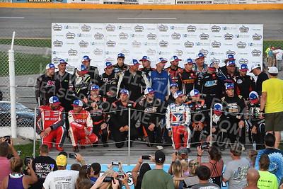 """20200708-238 - """"41st Annual SUPERSEAL Slinger Nationals Presented by Miller Lite""""  at Slinger Speedway - Slinger, WI 7/8/2020"""