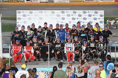 """20200708-241 - """"41st Annual SUPERSEAL Slinger Nationals Presented by Miller Lite""""  at Slinger Speedway - Slinger, WI 7/8/2020"""