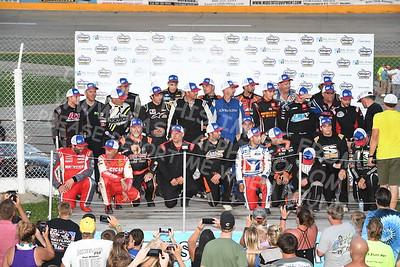 """20200708-237 - """"41st Annual SUPERSEAL Slinger Nationals Presented by Miller Lite""""  at Slinger Speedway - Slinger, WI 7/8/2020"""