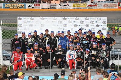 """20200708-244 - """"41st Annual SUPERSEAL Slinger Nationals Presented by Miller Lite""""  at Slinger Speedway - Slinger, WI 7/8/2020"""