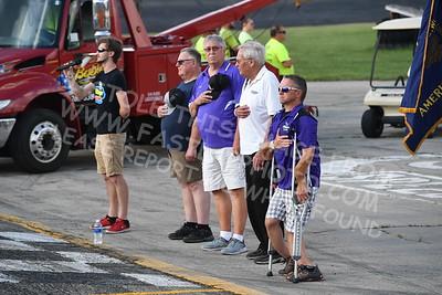 """20200708-086 - """"41st Annual SUPERSEAL Slinger Nationals Presented by Miller Lite""""  at Slinger Speedway - Slinger, WI 7/8/2020"""
