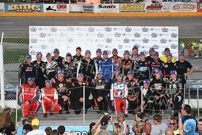 """20200708-243 - """"41st Annual SUPERSEAL Slinger Nationals Presented by Miller Lite""""  at Slinger Speedway - Slinger, WI 7/8/2020"""