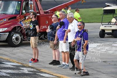 """20200708-087 - """"41st Annual SUPERSEAL Slinger Nationals Presented by Miller Lite""""  at Slinger Speedway - Slinger, WI 7/8/2020"""