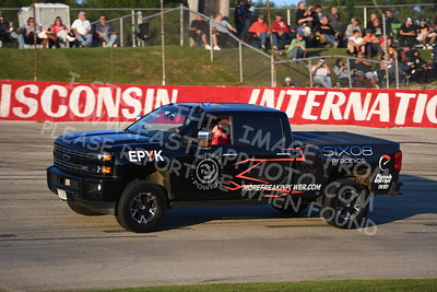 "20200804-963 - ARCA Midwest Tour ""Gandrud Auto Group Dixieland 250"" at Wisconsin International Raceway - Kaukauna, WI 8/4/2020"
