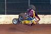 Feature Race   089