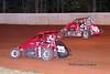 Feature Race   088