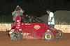 Feature Race   084