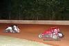 Feature Race   083