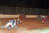 Feature Race   090