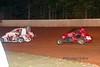 Feature Race   081