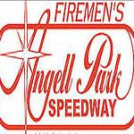 Angell Park Logo