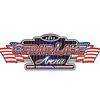 CLS Arena Web Logo