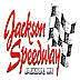 Jackson Speedway banner
