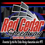 Red Cedar Logo