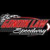 Gondik Law Speedway