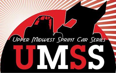 UMSS Logo 300x300