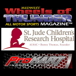 WoT-StJ-ProKart