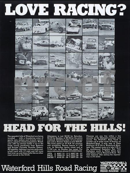 1979-WHRRI-Postere