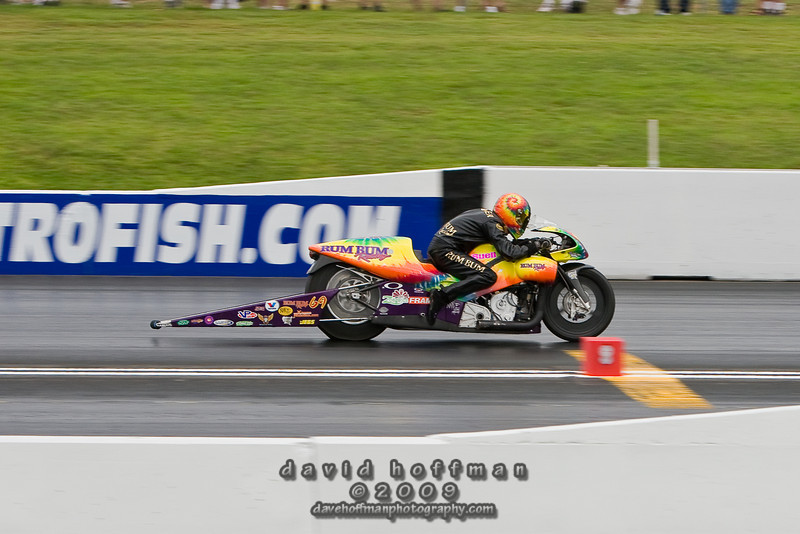 Pro Stock Motorcycle-2