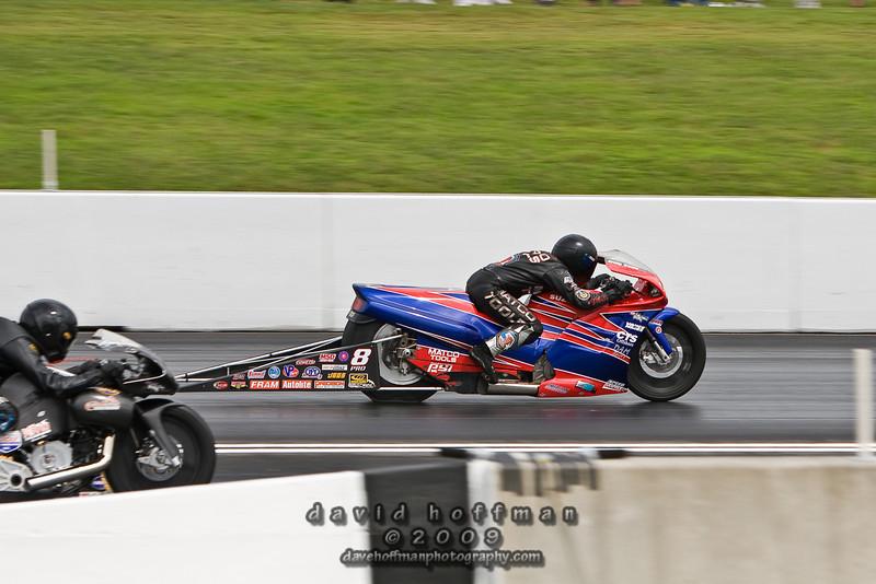 Pro Stock Motorcycle-4