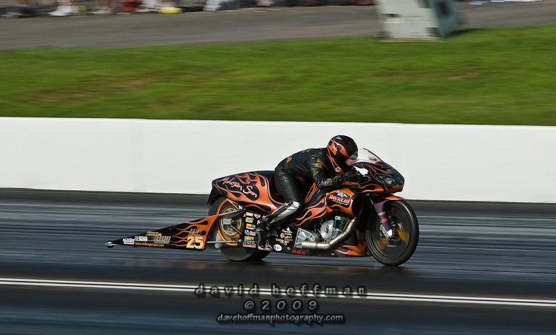 Pro Stock Motorcycle-8