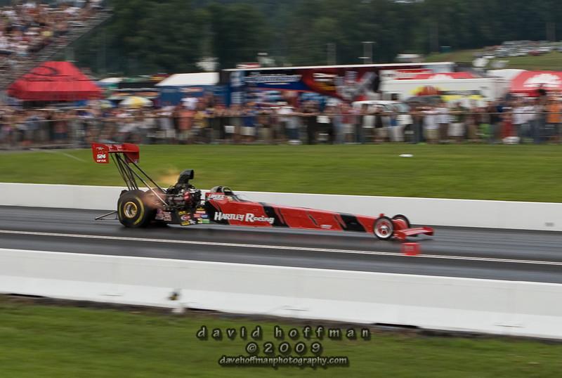 Top Fuel-6