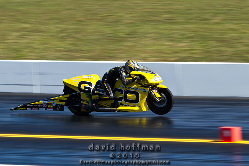 IMAGE: http://www.davehoffmanphotography.com/Auto-Racing/2010-NHRA-Toyo-Tires-Nationals/Pro-Stock-Motorcycle/i-Ww2jB5t/2/L/Pro%20Stock%20Motorcycle-4-L.jpg