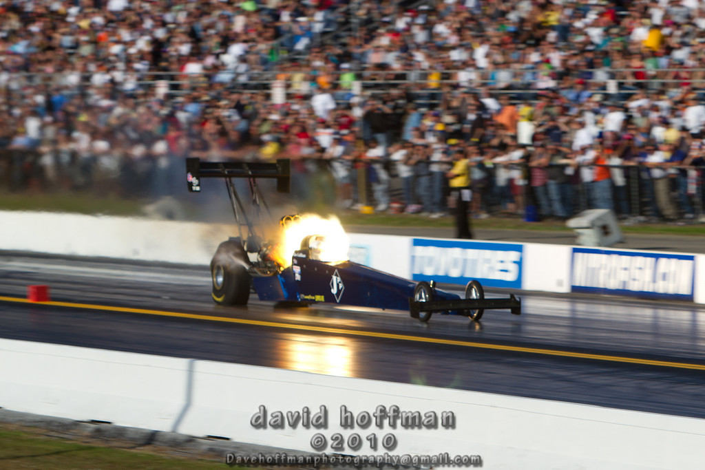 IMAGE: http://www.davehoffmanphotography.com/Auto-Racing/2010-NHRA-Toyo-Tires-Nationals/TopFuel/Top-Fuel-18/1046124226_Ho3MW-XL-1.jpg