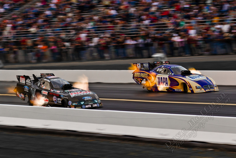 IMAGE: http://www.davehoffmanphotography.com/Auto-Racing/2011-NHRA-Auto-Plus-Nationals/Friday-Qualifying/i-N6nhR9L/2/L/NHRA%20Friday-8-L.jpg