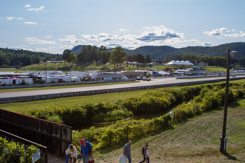 2016 Lime Rock VIntage Festival 09-03-16_1367_ps