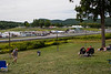 2016 Lime Rock VIntage Festival 09-03-16_0139_ps