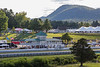 2016 Lime Rock VIntage Festival 09-03-16_1368_ps