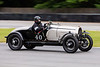 2018 Lime Rock Historics 08-31-18_0814_ps