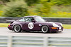 2018 Lime Rock Historics 08-31-18_1015_ps