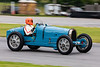 2018 Lime Rock Historics 08-31-18_0792_ps