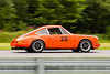2018 Lime Rock Historics 08-31-18_0997_ps