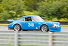 2018 Lime Rock Historics 08-31-18_1002_ps