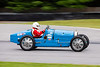 2018 Lime Rock Historics 08-31-18_0780_ps