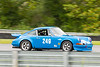 2018 Lime Rock Historics 08-31-18_1000_ps