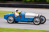 2018 Lime Rock Historics 08-31-18_0807_ps