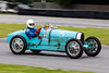 2018 Lime Rock Historics 08-31-18_0771_ps