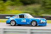 2018 Lime Rock Historics 08-31-18_1073_ps