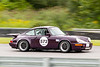 2018 Lime Rock Historics 08-31-18_1016_ps