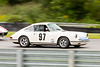 2018 Lime Rock Historics 08-31-18_1021_ps