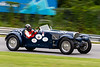 2018 Lime Rock Historics 08-31-18_0765_ps