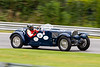2018 Lime Rock Historics 08-31-18_0763_ps